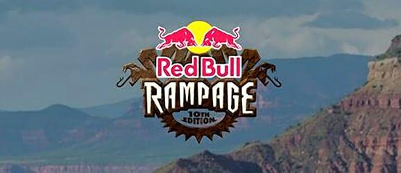 rampage_prev